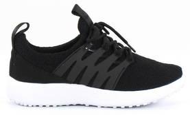 0d5851aa69d53c Women s sneakers online - Stilettoshop.eu