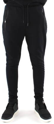 Only&Sons Sweatpants Travis Mesh - Trousers - 120075 - 1