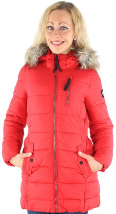 Only Coat North nylon - Winter jackets - 122175 - 1