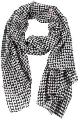 Pieces Scarf Merrill long - Scarves - 112675 - 1