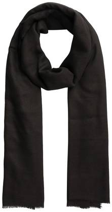 Pieces Scarf Misto long - Scarves - 121635 - 1