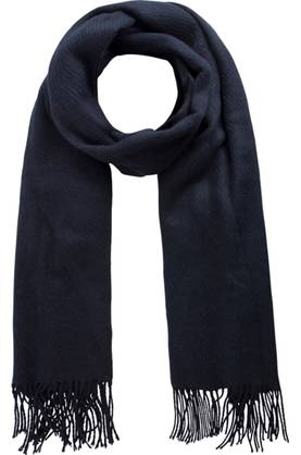 Pieces Scarf Kial Long - Scarves - 114895 - 5