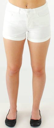 Vero Moda Shorts Brix color - Shorts and Capri pants - 114315 - 1
