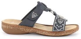 5cc47912cbd Clogs and mules online - Stilettoshop.eu