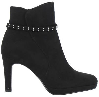 Tamaris Ankle Boots 25963-33, Black