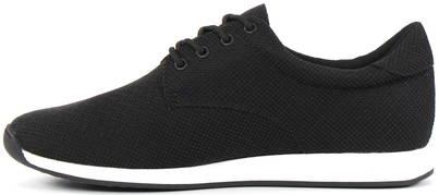 Vagabond Sneakers Kasai 2.0, Black