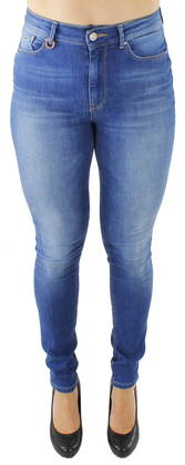 Only Jeans Piper hw. rea 3072 - Jeans - 116586 - 1