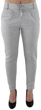 Only Poptrash trousers easy colour - Trousers - 118156 - 1