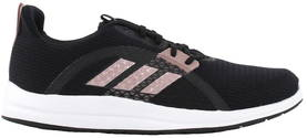 Adidas Sneakers Element V, Black - Trainers - 121236 - 1