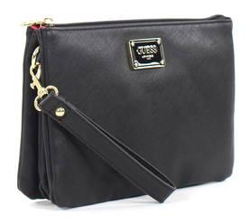 c9a55a1bef2f Handbags online - Stilettoshop.eu
