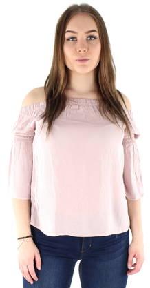 91bbfe412fb0 15173791 - Long sleeved shirts - 123346 - 1. Product offer!SALE -10%. JACQUELINE  de YONG