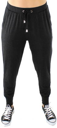 Only Pants Moster - Trousers - 116536 - 1
