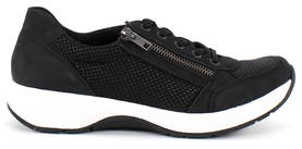 R8900-01 - Walking shoes - 123066 - 1