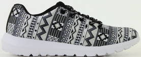 Vero Moda Sneakers Tribal - Sneakers - 116106 - 1