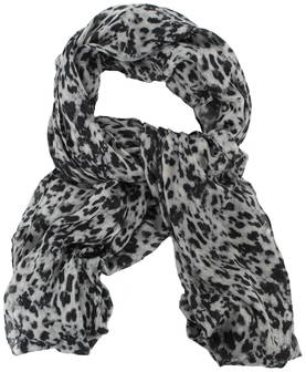 Pieces Scarf Jozot Long - Scarves - 113686 - 1