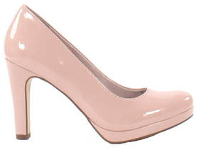 Tamaris Pumps 22426-20 rose - Pumps and high heels - 120646 - 1