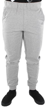 First Sweatpants Aron - Trousers - 120776 - 1