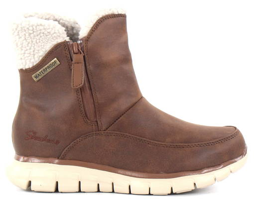 Skechers Ankle Boots 44994 Synergy