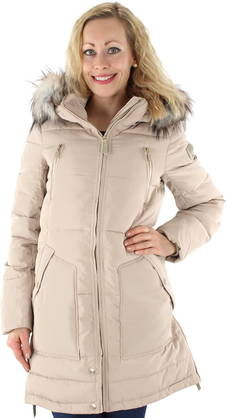 Only Down jacket Rhoda - Stilettoshop.eu webstore afbd75a4c54