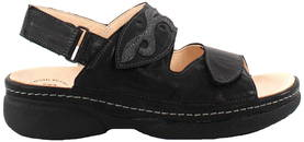 Think! Sandals 83403-09 Cambio - Work shoes - 121297 - 1
