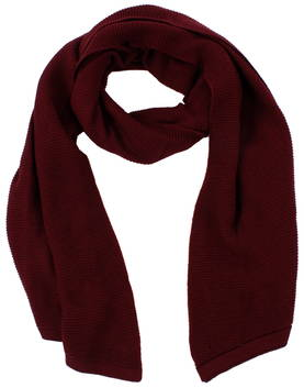 Pieces Scarf Billi scarf - Scarves - 112587 - 1