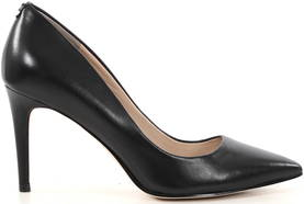 Guess Pumps Bennie black - Pumps and high heels - 118277 - 1