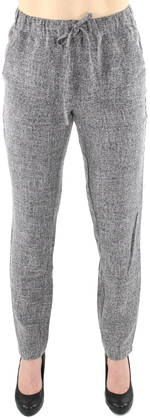 Vero Moda Trousers Zen nw String - Trousers - 118887 - 1