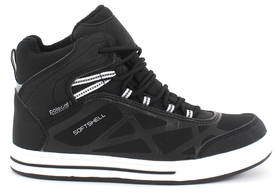 Polecat Hi-Top Sneakers 430-3713 - Ankle boots - 119357 - 1