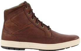 Camel Active Sneakers 4431113, Brown - Sneakers - 119727 - 1