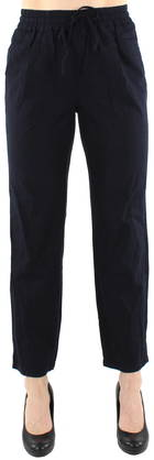 Vero Moda Pants Asta Milo citrus ancle - Trousers - 120957 - 1