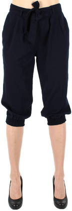 Vero Moda Capris Asta Milo smock - Shorts and Capri pants - 121107 - 1