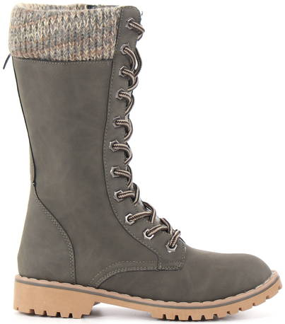 boots dam rea