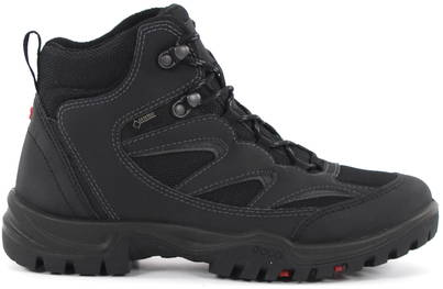 Ecco Ankle Boots Xpedition III Gore-tex