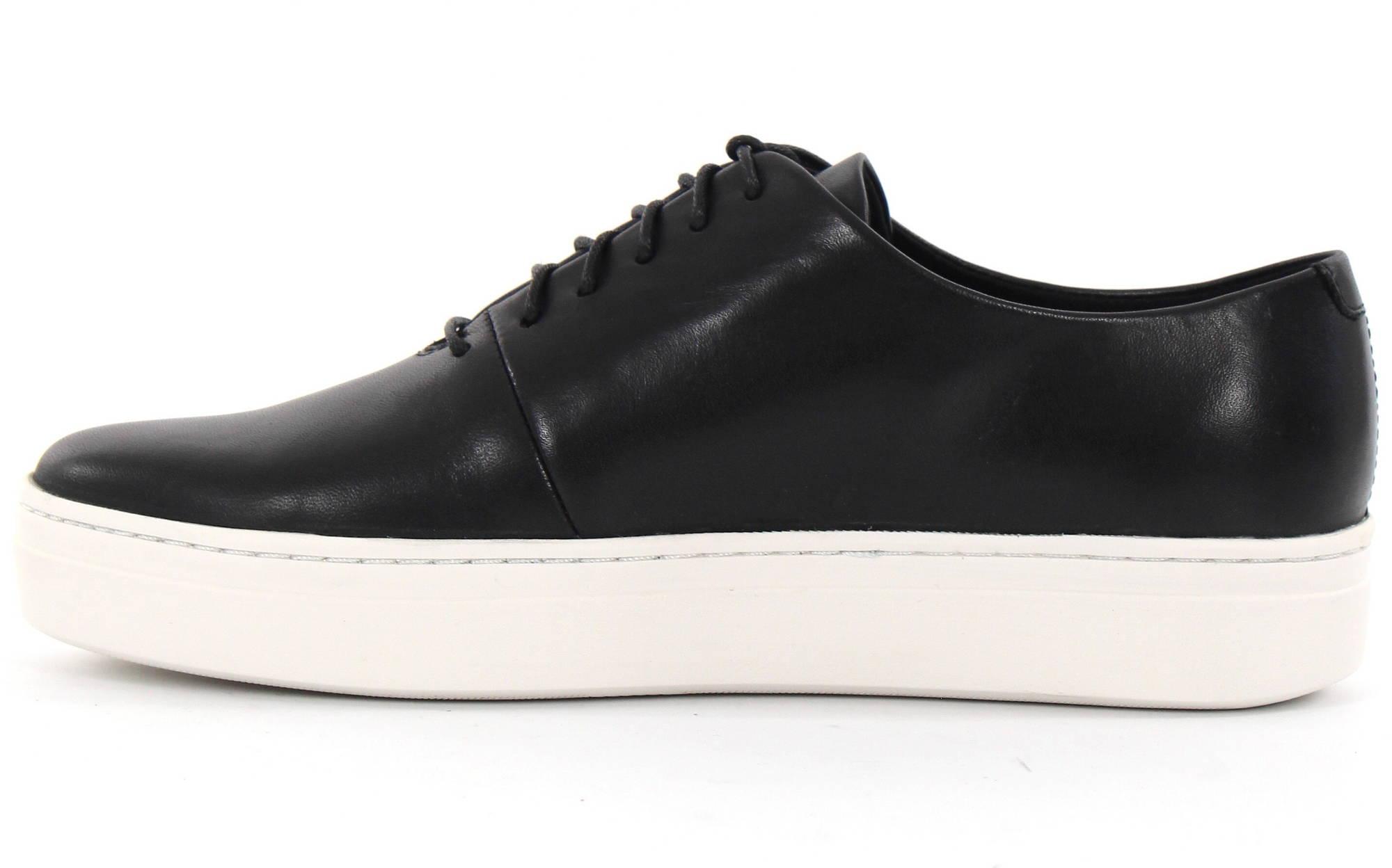 Vagabond Sneakers Camille, Black