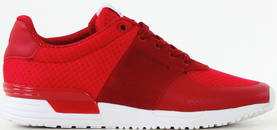 Björn Borg Trainers 1611323508 red - Sneakers - 115998 - 1