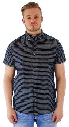 Only & Sons Shirt Allan - Short sleeved shirts - 113688 - 1
