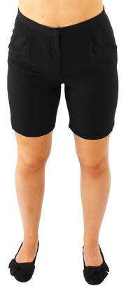 Vero Moda Shorts Glory - Shorts and Capri pants - 113958 - 1