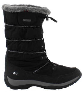 Viking Boots Jade gtx black - Casual - 117548 - 1