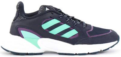 Adidas Running Shoes 90`s valasion