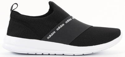 Adidas Sneakers Refine Adapt, Black