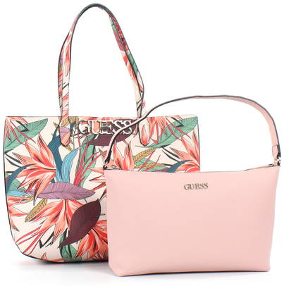 Guess Bag Group Uptown Palm