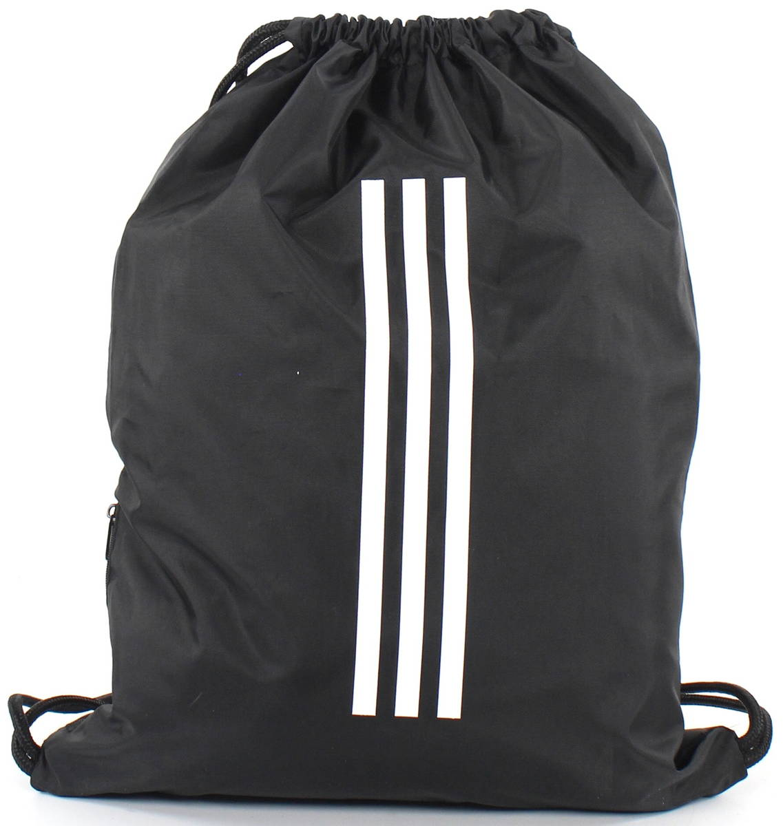 aa867ecf64 Adidas Gym Bag DQ1068, Black