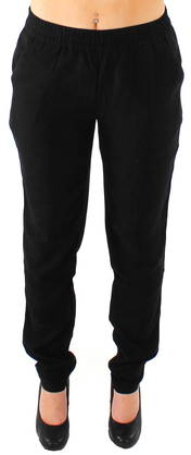 Vila Trousers Viprovide - Trousers - 114489 - 1