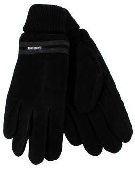 Men's Thinsulate gloves 1145 - Gloves, scarfs and caps - 107259 - 1