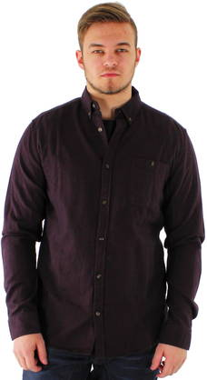 Only & Sons Flannel Shirt Maddock - Shirts - 113189 - 1