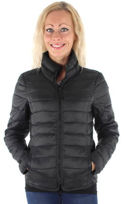 Only Light Quilted Jacket Tahoe jacket OTW - Light winter jackets - 121519  - 1 7842b851d6