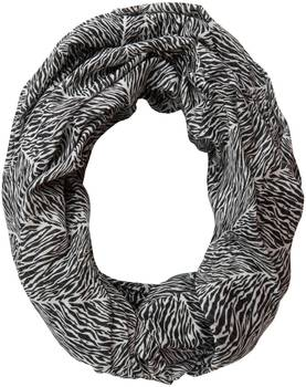 Pieces Tube Scarf Thadine - Scarves - 121569 - 1