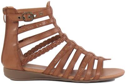 dyffy sandaalit